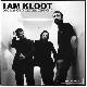 I Am Kloot - BBC Radio 1 John Peel Sessions [Cd]