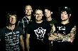 Donots - Donots: The Long Way Home Track by Track [Neuigkeit]