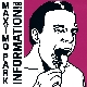 Maximo Park - Too Much Information [Cd]