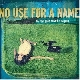 No Use For A Name - The Feel Good Record of the Year [Cd]