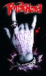 Rock Hard Festival - Das Rock Hard Festival stockt auf [Neuigkeit]
