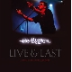 The Mission - Live & Last [Cd]