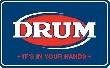 DRUM - Drum sucht Rock'n'Roll-Praktikanten