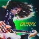 Joe Perry - Have Guitar, Will Travel [Cd]