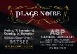 Plage Noire - Plage Noire - Jetzt steht der Timetable samt sinnlicher Modenschau [Neuigkeit]