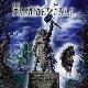 Hammerfall - (r)Evolution [Cd]