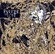 Paradise Lost [Konzertempfehlung]