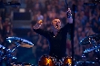 "Metallica - Trailer zum Metallica-Film ""Through The Never"" online [Neuigkeit]"