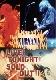 Nirvana - Live! Tonight! Sold Out! - DVD [Cd]