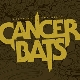 Cancer Bats - Birthing The Giant