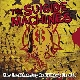 The Suicide Machines - War Profiteering Is Killing Us All