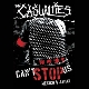 The Casualties - Can't Stop Us [Cd]