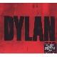 Bob Dylan - DYLAN [Cd]