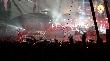 Muse - Muse verzauberten sogar die sagenumwobene Loreley [Konzertbericht]
