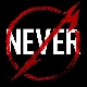 Metallica - Through The Never [Cd]