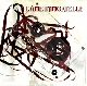 L`ame immortelle - Best Of Indie Years