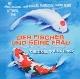 Various Artists - Der Fischer und seine Frau OST [Cd]