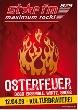 Disco Ensemble, Star FM - Star FM Osterfeuer [Neuigkeit]