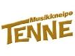 Various Artists - Musikkneipe Tenne vor dem Aus [Neuigkeit]
