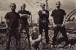 A Million Miles - A Million Miles unterzeichnen Plattendeal bei Abandon Records [Neuigkeit]