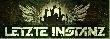 Letzte Instanz - Letzte Instanz Video Channel [Neuigkeit]