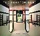 The Phantom Band - Checkmate Savage [Cd]
