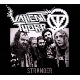 Valient Thorr - Stranger