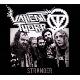 Valient Thorr - Stranger