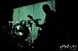 Bogatzke - Bogatzke Live 2009 [Tourdaten]