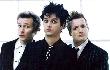 Green Day - Green Day: Die Tournee des Jahres! [Neuigkeit]
