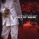 Tunes Of Dawn - Of Tragedies In The Morning & Solutions In The Evening