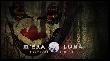 M'era Luna Festival - News vom M'era Luna 2013 [Neuigkeit]