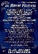 Amphi Festival [Konzertempfehlung]