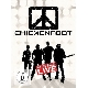Chickenfoot - Live From Phoenix [Cd]