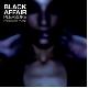 Black Affair - Pleasure Pressure Point