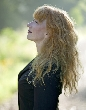 "Loreena McKennitt - Loreena McKennitt  - neues Album ""The Wind That Shakes The Barley"" [Neuigkeit]"