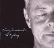 Tommy Emmanuel - The Mystery