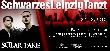 Schwarzes Leipzig tanzt, Solar Fake [Konzertempfehlung]