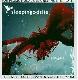 Sleepingodslie - phlegma.