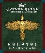 Corvus Corax - Corvus Corax spielen die Hits der letzten 3000 Jahre [Tourdaten]