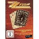 ZZ Top - Double Down Live DVD