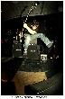 Evergreen Terrace - Europe Tour 2006 [Tourpraesentation]