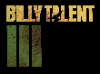 Billy Talent - Billy Talent - Album Blog online [Neuigkeit]