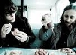 The Black Keys [Konzertempfehlung]