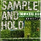 Simian Mobile Disco - Sample and Hold (Attack Decay Sustain Release Remixed) [Cd]