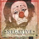 Negative - Anorectic [Cd]