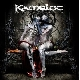 Kamelot - Poetry For The Poisoned [Cd]