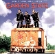 Various Artists - Garden State OST [Cd]