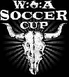 Wacken Open Air - Auch 2012 geht es nicht ohne den W:O:A Soccer Cup [Neuigkeit]