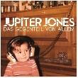 """Jupiter Jones - """"Das Gegenteil von Allem"""" Tour 2014 [Tourdaten]"""